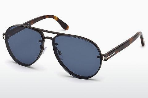 Sonnenbrille Tom Ford FT0622 12V