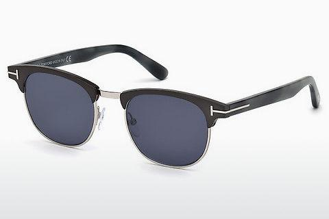Sonnenbrille Tom Ford Laurent-02 (FT0623 09V)