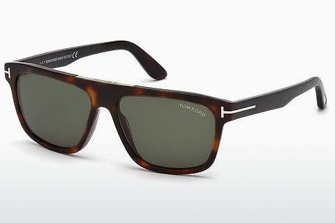 Occhiali da vista Tom Ford FT0628 52N