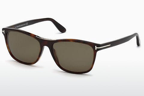 Occhiali da vista Tom Ford FT0629 52H