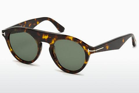Occhiali da vista Tom Ford FT0633 52A