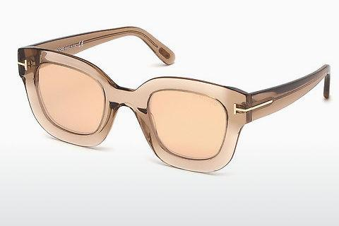 Occhiali da vista Tom Ford Pia (FT0659 45G)
