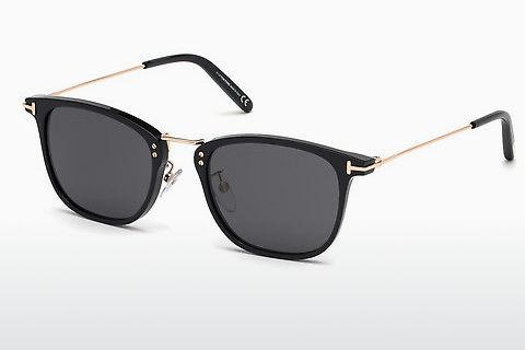 Sonnenbrille Tom Ford Beau (FT0672 01A)