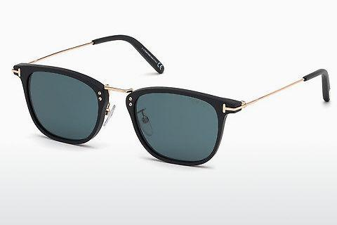 Sonnenbrille Tom Ford Beau (FT0672 02N)