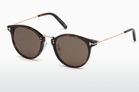 Sonnenbrille Tom Ford Jamieson (FT0673 54J)