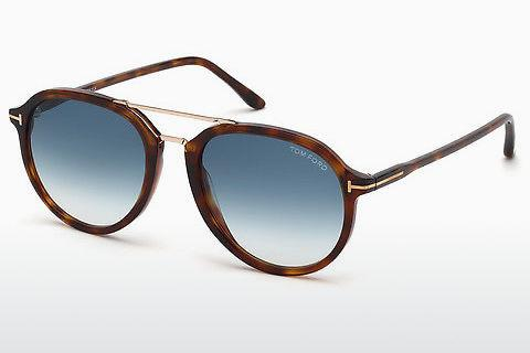 Sonnenbrille Tom Ford Rupert (FT0674 54W)