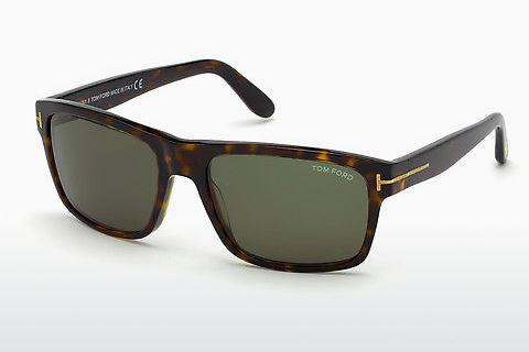 Sonnenbrille Tom Ford August (FT0678 52N)
