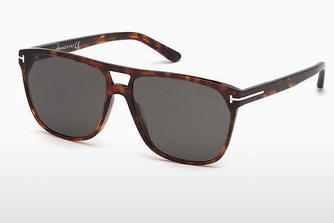 Sonnenbrille Tom Ford Shelton (FT0679 54D)