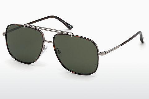 Occhiali da vista Tom Ford Benton (FT0693 14N)