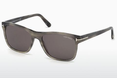 Occhiali da vista Tom Ford Giulio (FT0698 47N)