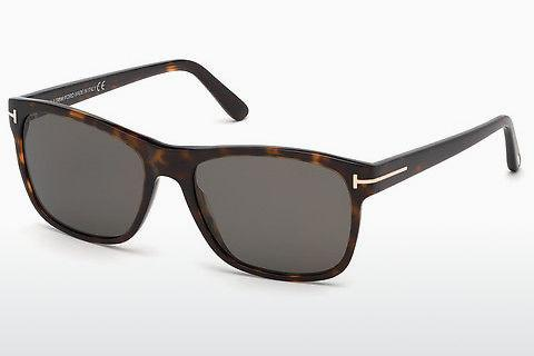 Sonnenbrille Tom Ford Giulio (FT0698 52D)