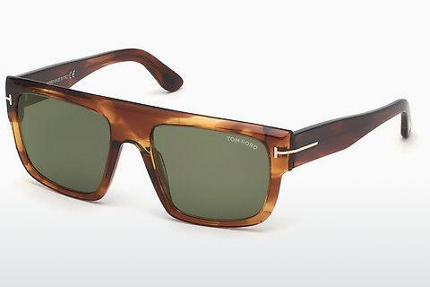 Occhiali da vista Tom Ford Alessio (FT0699 47N)
