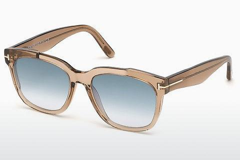 Occhiali da vista Tom Ford Rhett (FT0714 45Q)