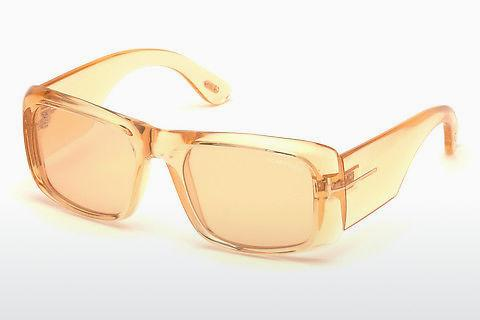 Occhiali da vista Tom Ford Aristotle (FT0731 45E)