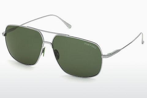 Sonnenbrille Tom Ford FT0746 16N