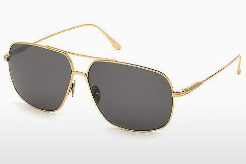 Sonnenbrille Tom Ford FT0746 30A