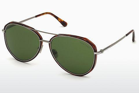Sonnenbrille Tom Ford FT0749 54N