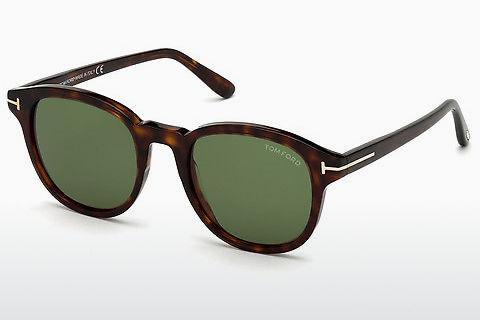 Sonnenbrille Tom Ford FT0752 52N