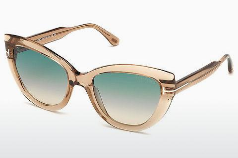 Occhiali da vista Tom Ford FT0762 45P