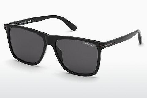 Sonnenbrille Tom Ford FT0832-N 01A