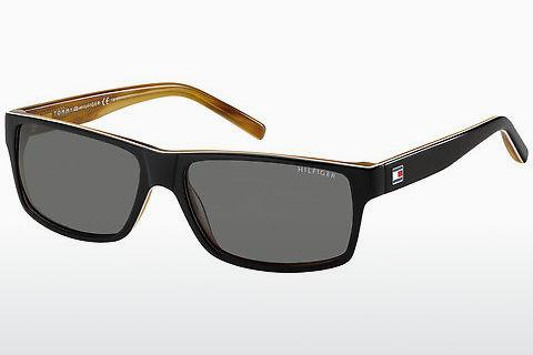 Sonnenbrille Tommy Hilfiger TH 1042/N/S UNO/Y1