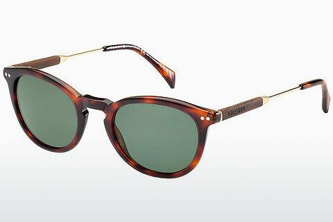 Sonnenbrille Tommy Hilfiger TH 1198/S 7PY/A3