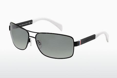 Sonnenbrille Tommy Hilfiger TH 1258/S 4NL/WJ