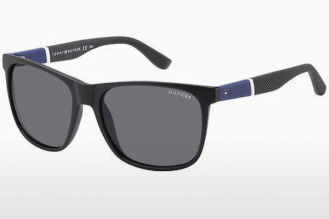 Sonnenbrille Tommy Hilfiger TH 1281/S FMA/3H