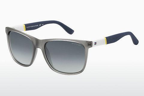 Sonnenbrille Tommy Hilfiger TH 1281/S FME/HD