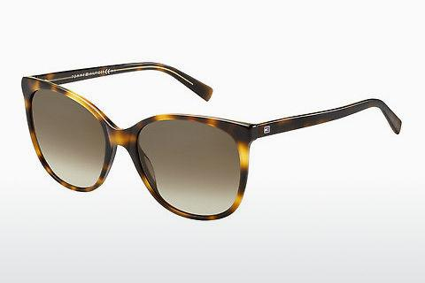 Sonnenbrille Tommy Hilfiger TH 1448/S 9UO/J6