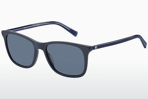 Sonnenbrille Tommy Hilfiger TH 1449/S ACB/KU