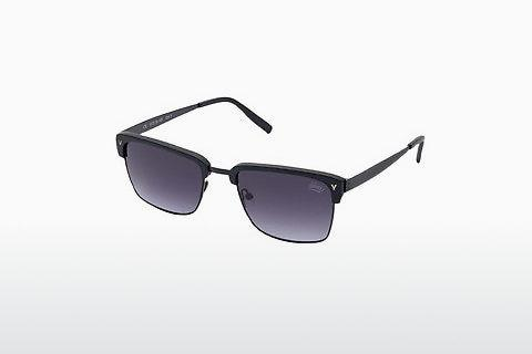 Sonnenbrille VOOY Deluxe Day Off Sun 01