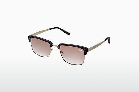 Sonnenbrille VOOY Deluxe Day Off Sun 03
