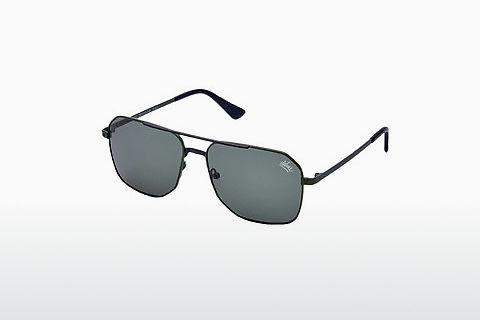 Sonnenbrille VOOY Deluxe Freestyle Sun 03