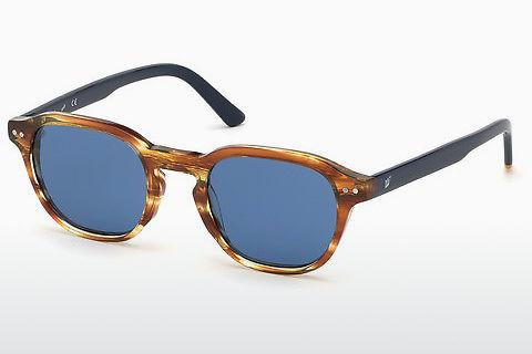 Sonnenbrille Web Eyewear WE0250 41V