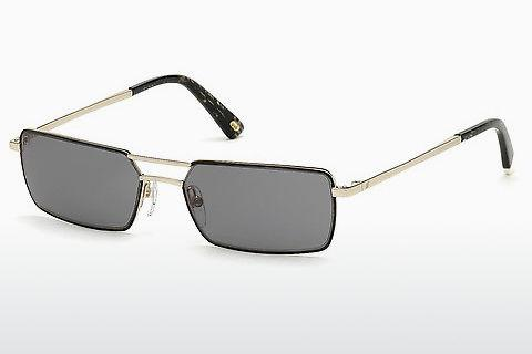 Sonnenbrille Web Eyewear WE0287 32A