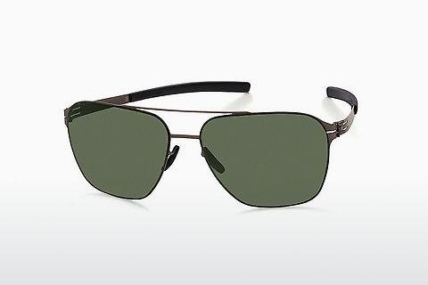 Sonnenbrille ic! berlin Jonathan I. (M1346 025025t029021f)