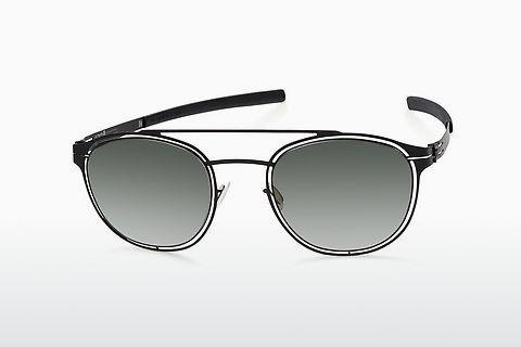 Sonnenbrille ic! berlin Simplicity (M1368 002002t023131f)