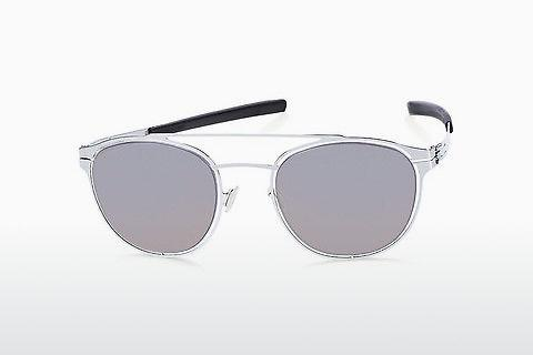 Sonnenbrille ic! berlin Simplicity (M1368 010010t021201f)