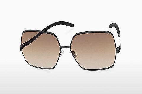 Sonnenbrille ic! berlin Angelina T. (M1387 023023t02302lr)