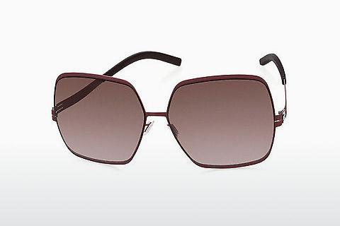 Sonnenbrille ic! berlin Angelina T. (M1387 076076t06119lr)