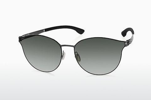 Sonnenbrille ic! berlin The Rebel SE (M1439 023023t02313do)