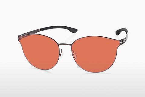 Sonnenbrille ic! berlin The Rebel SE (M1439 053053t02126do)