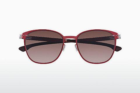 Sonnenbrille ic! berlin Andrea R. (M1444 097097t06119do)
