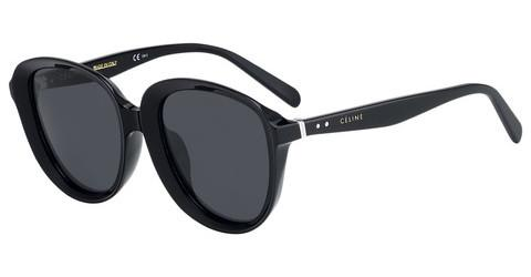 Sonnenbrille Céline Asian Fit (CL 41453/F/S 807/IR)