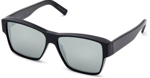 Sonnenbrille Christian Roth Linan (CRS-00076 A)