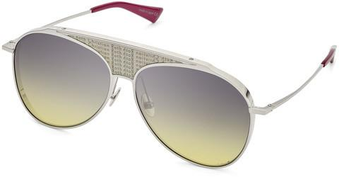 Sonnenbrille Christian Roth Funker (CRS-00129 A)
