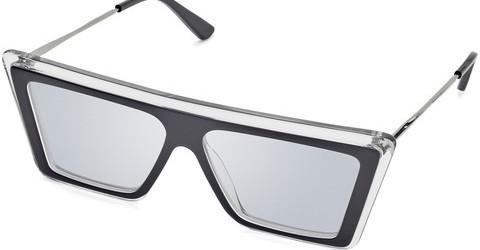 Sonnenbrille Christian Roth Cekto (CRS-004 01)