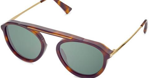 Sonnenbrille Christian Roth Vinz (CRS-006 01)