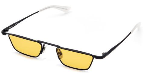 Sonnenbrille Christian Roth Nu-Type (CRS-009 03)